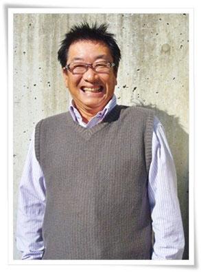不動産情報 代表 武井 雅樹